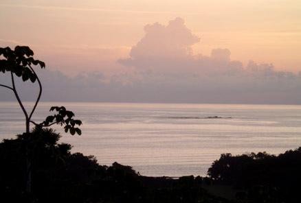 Région Pacifique Sud