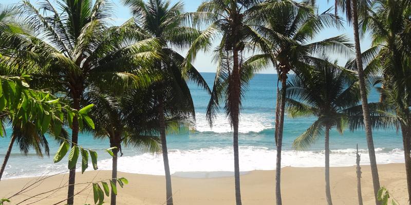 Costa Rica voyages sur mesure