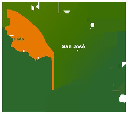 Voyage au Costa Rica sur mesure