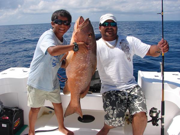 costa-rica-voyages-activites