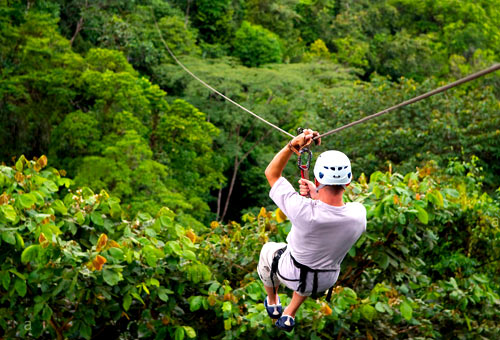 costa-rica-voyages-canopy
