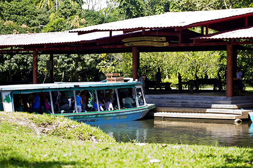 costa-rica-voyages-hotel