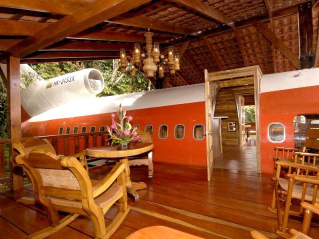 costa-rica-voyages