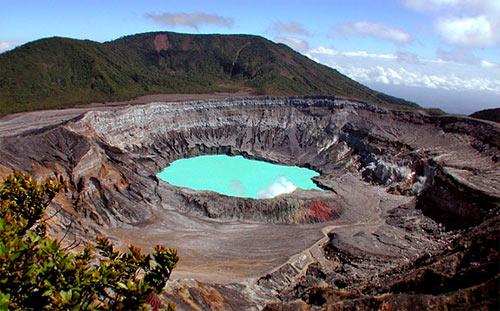 costa-rica-voyages-volcan-poas