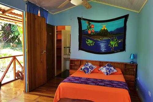 voyages-costa-rica
