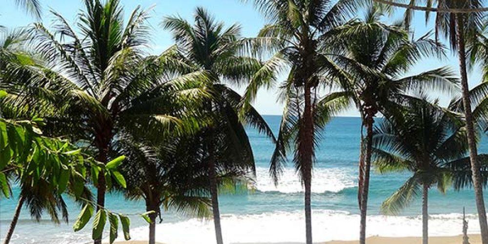 Voyages Costa Rica a la carte10