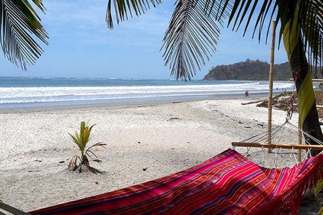Voyages Costa Rica a la carte12