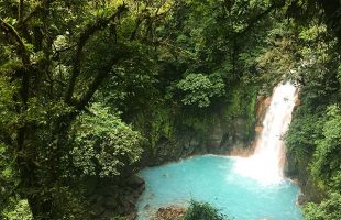 Voyages Costa Rica a la carte5