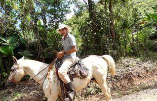 Voyages Costa Rica a la carte4