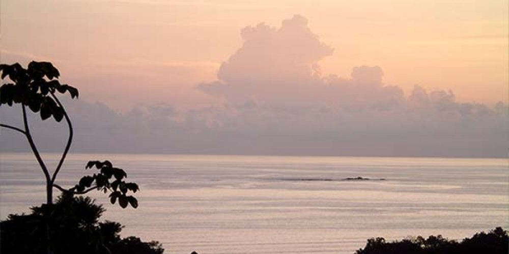 Voyages Costa Rica a la carte3