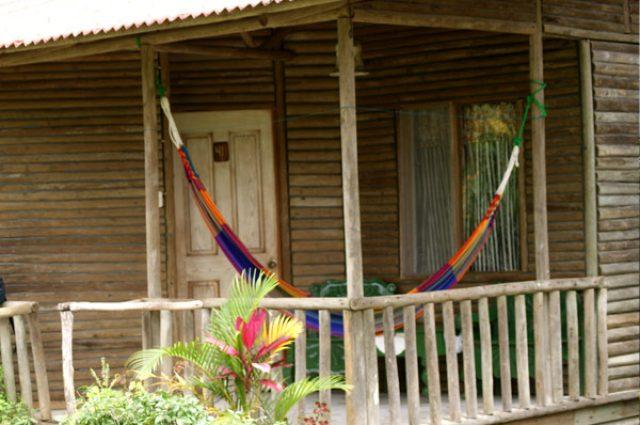 Voyages Costa Rica a la carte9